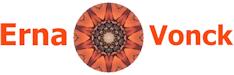 Erna Vonck Logo